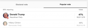 My screenshot from Google