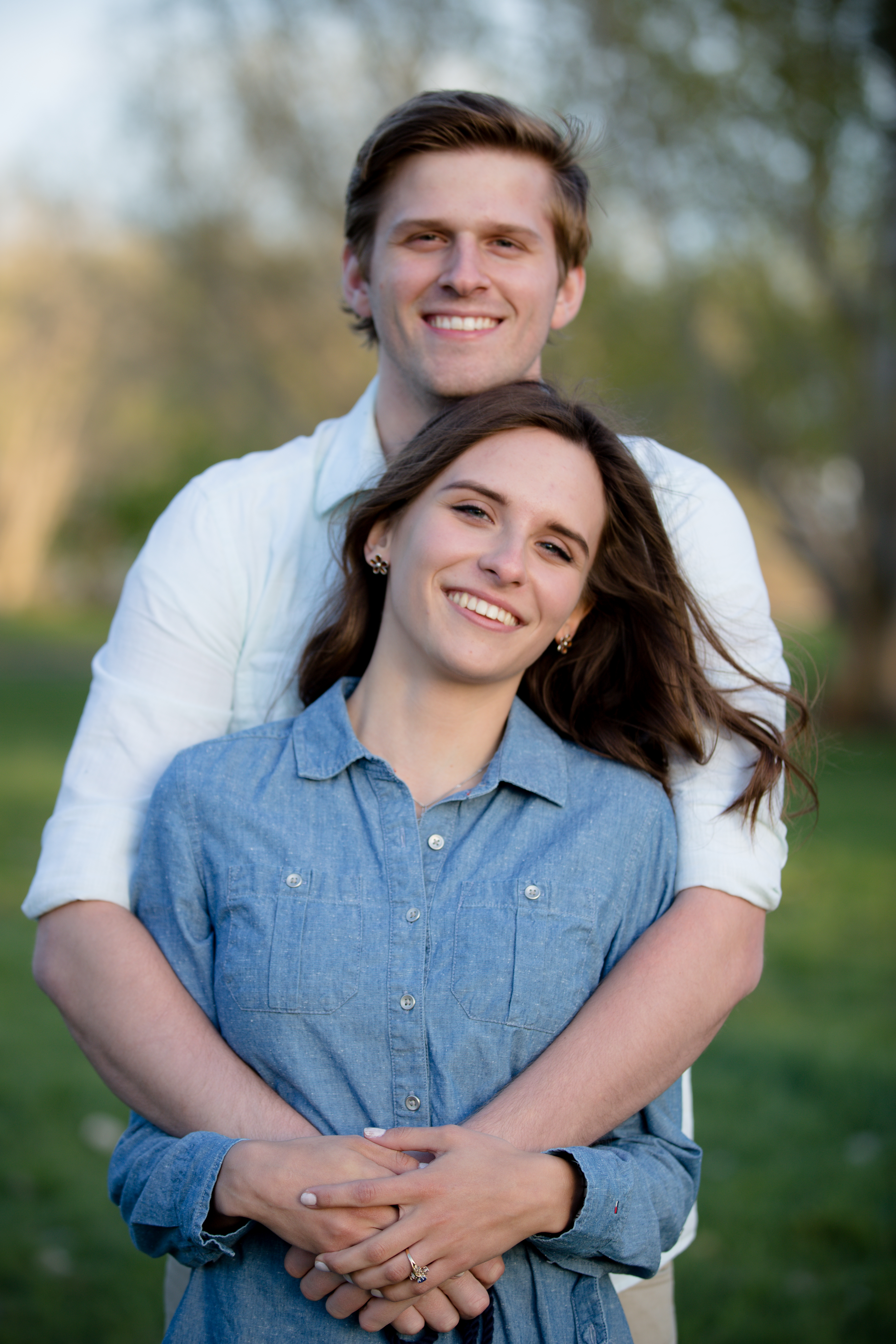 Texas premarital counseling not hit couples