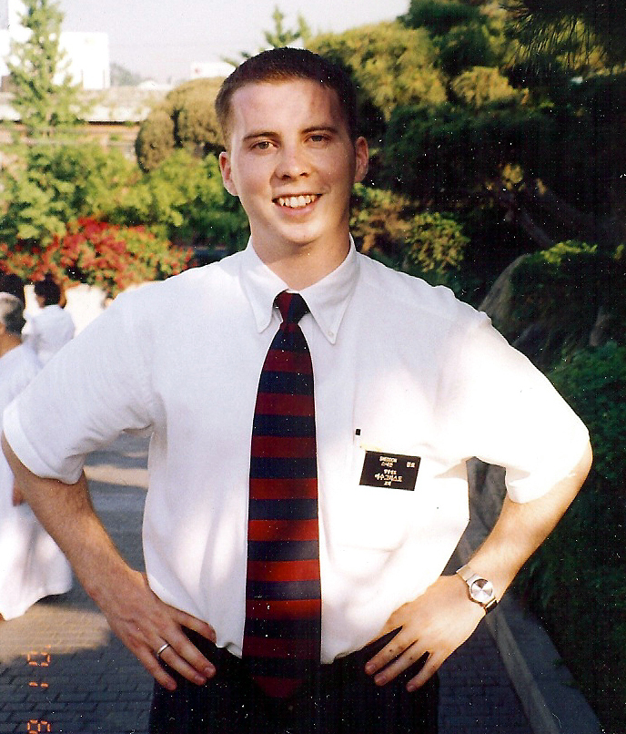 Photo courtesy of helpfinddavid.com