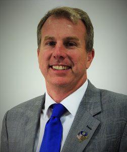 Chris Herrod for Congress