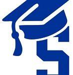 Scholarship Media