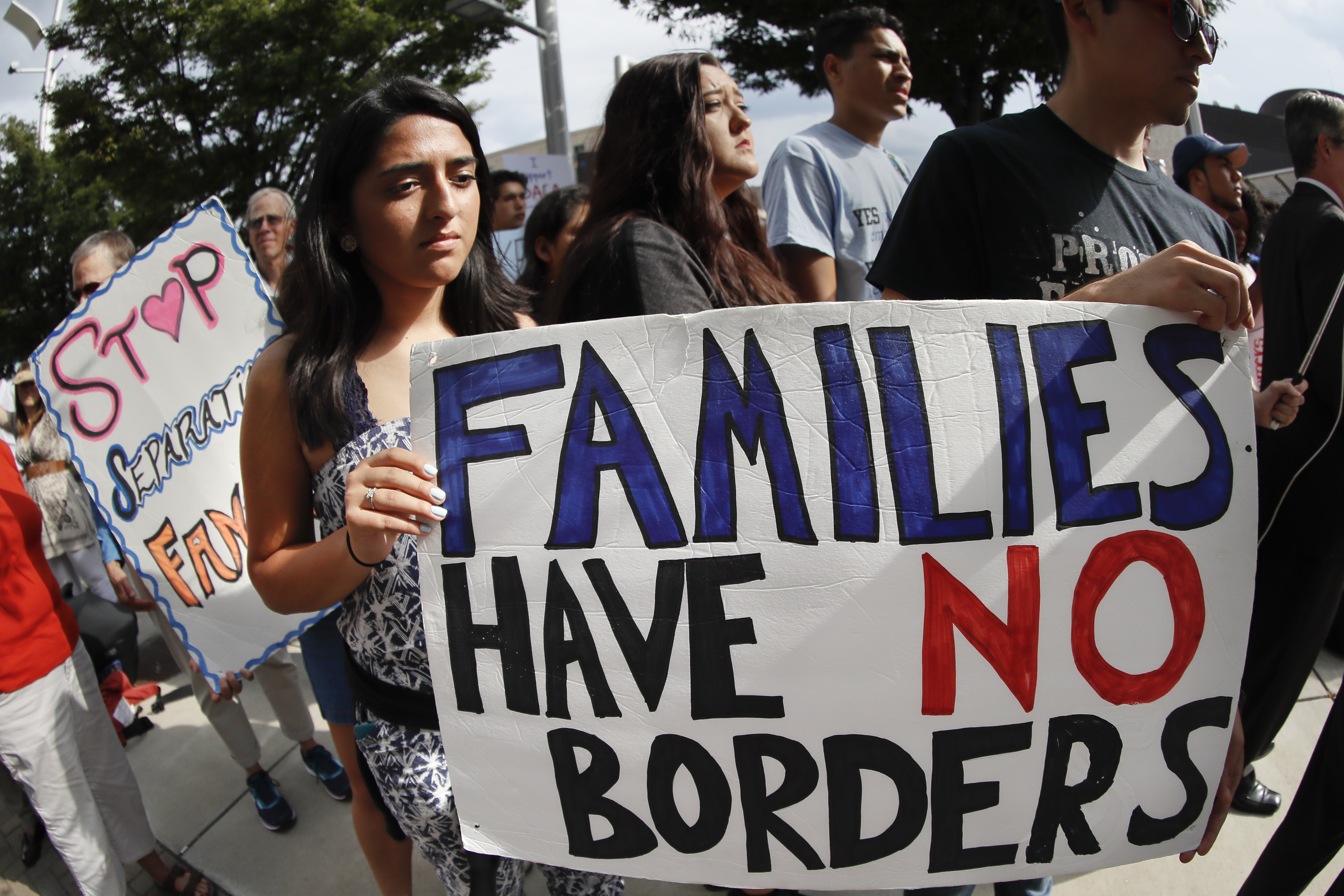 lds church s stance on immigration the daily universe