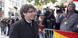 Olivier Matthys