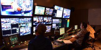BYU Broadcasting