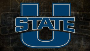 2015 Utah State Aggies Football Preview | CampusInsiders