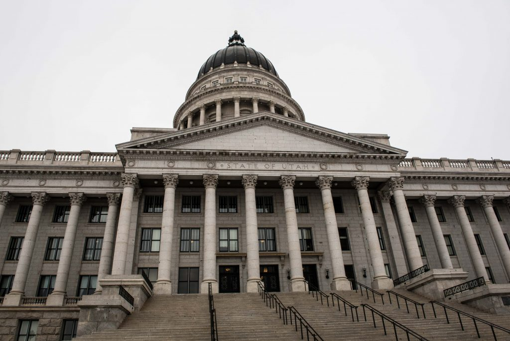 sb54: bill to provide marriage license discount passes in house