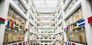 Marriott School of Business