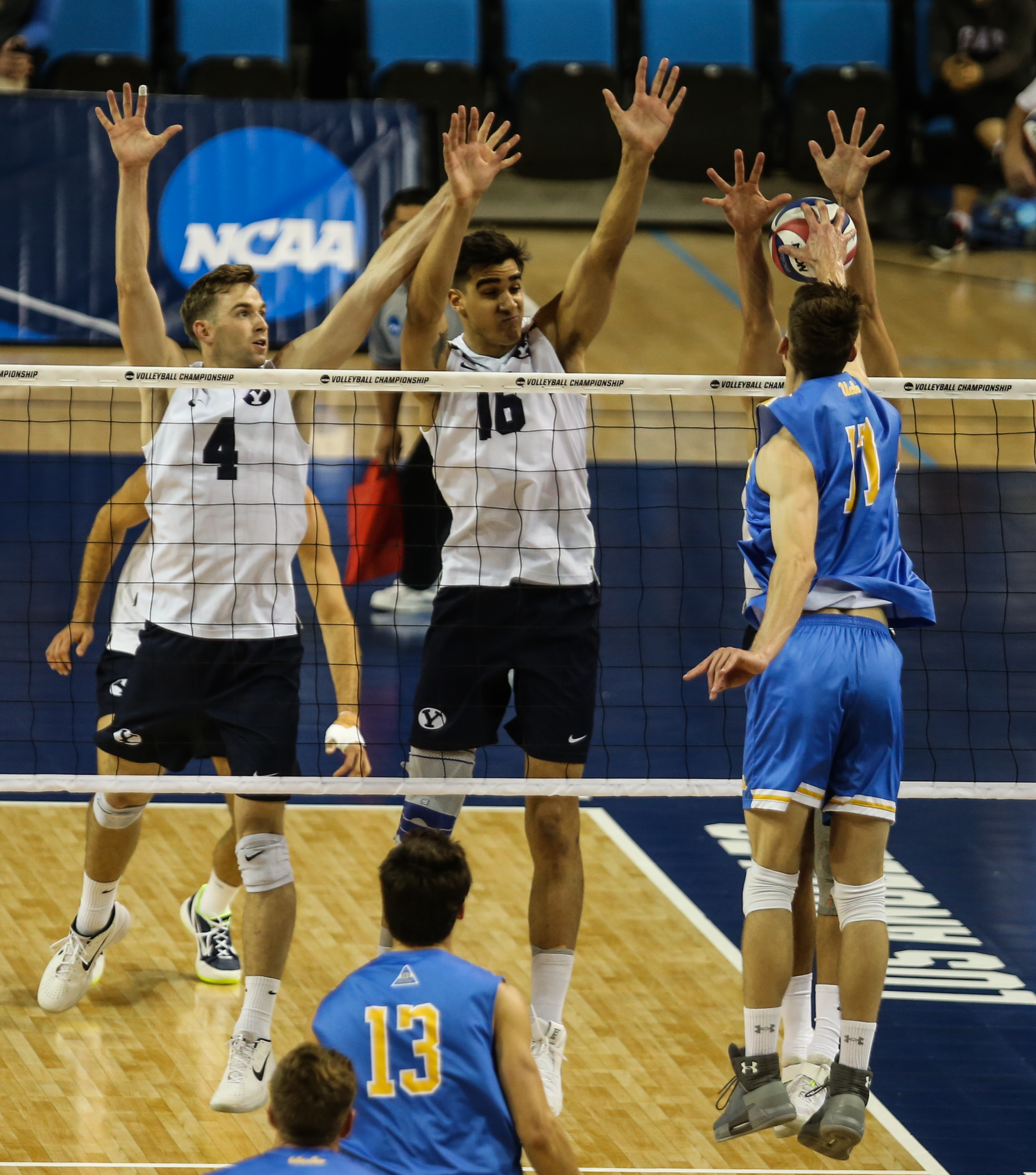 invin mens volleyball tripped - HD2526×2865