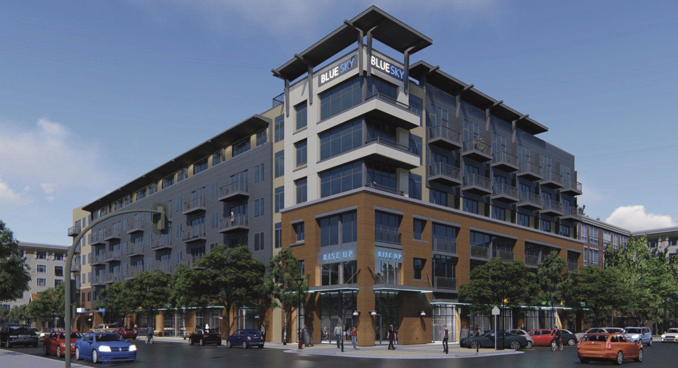 Downtown development could exacerbate parking problems
