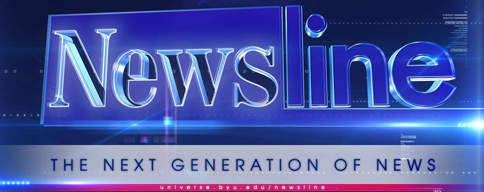 news logo for web (1)