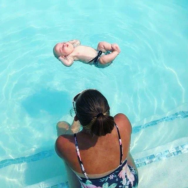 Utah's Aquatics Academy