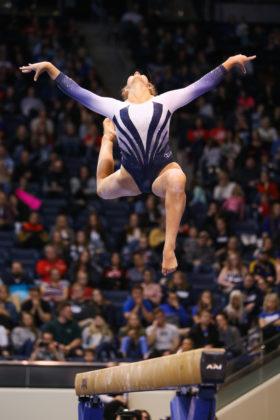 Hannah Miner