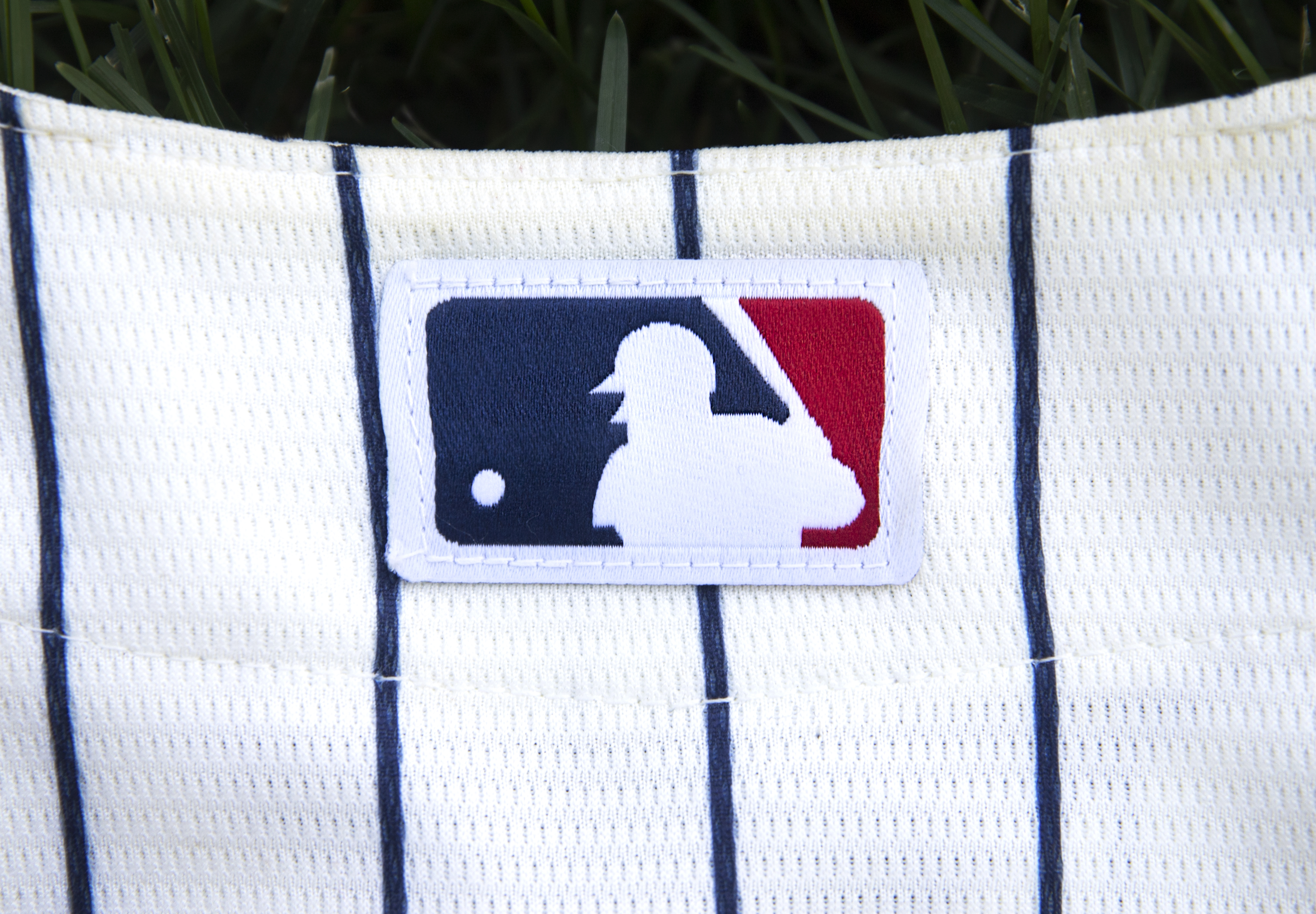 MLB jerseys: Authentic or knockoff - The Daily Universe