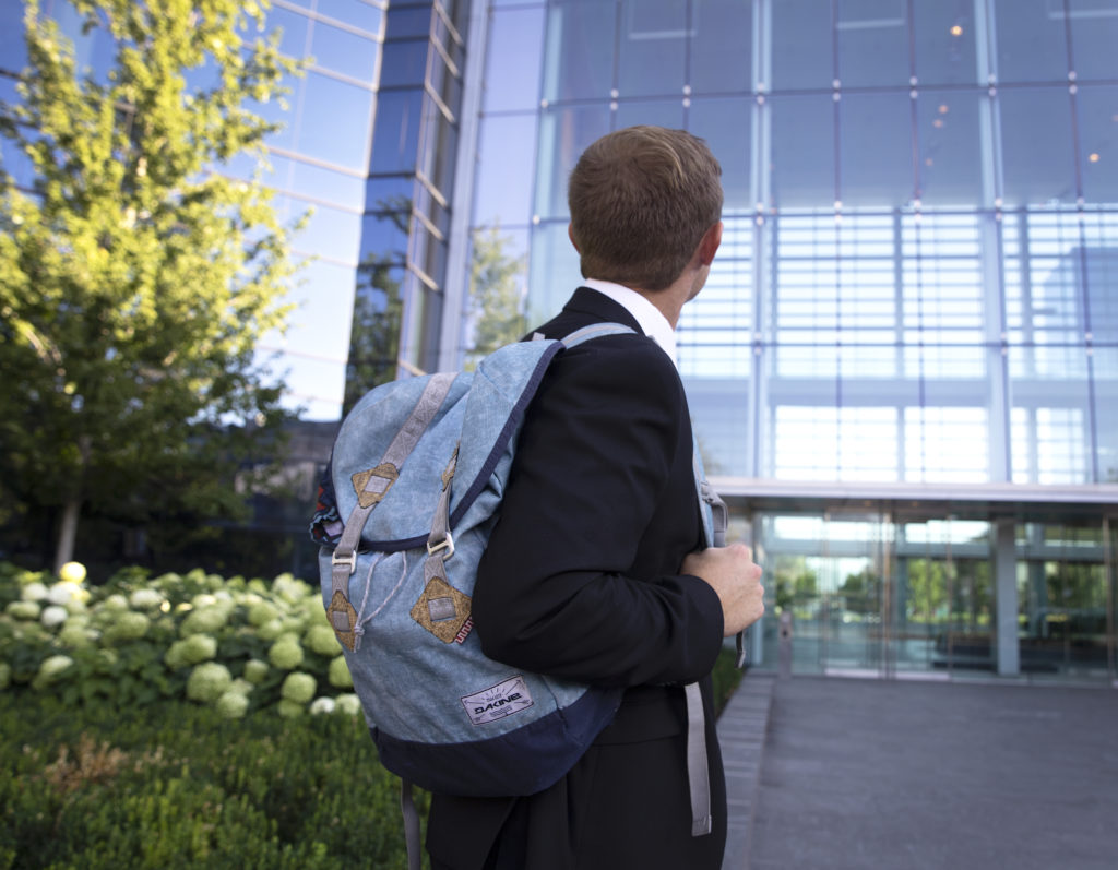 A student's guide to internships - The Daily Universe