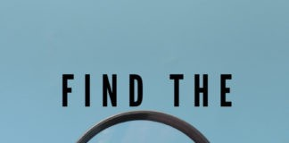 """BYU public relations seniors create a campaign called """"Find the Kind"""" to foster civility on campus. The campaign's Instagram account has weekly spotlights and challenges to be kind to others. (Tyler Erickson)"""