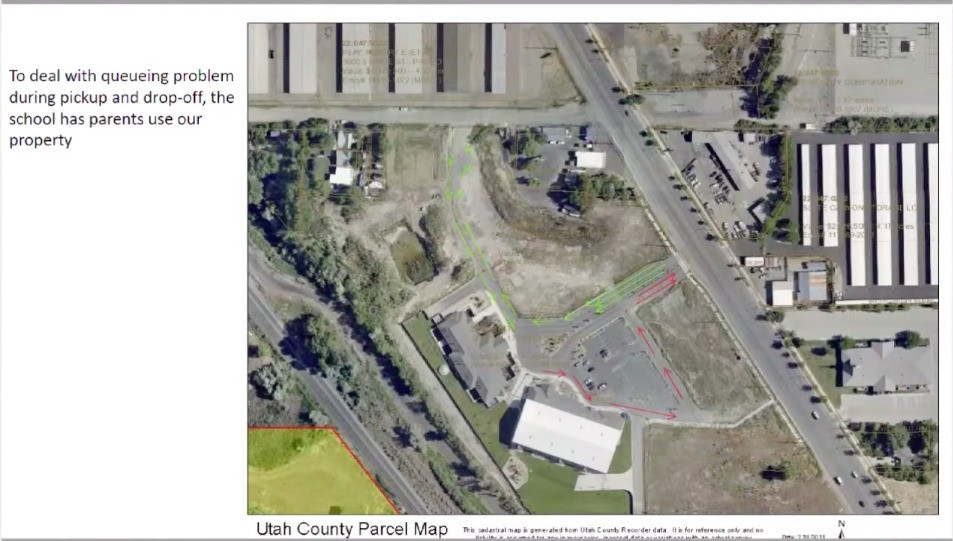 Provo City Council passes rezone for more housing in South Provo
