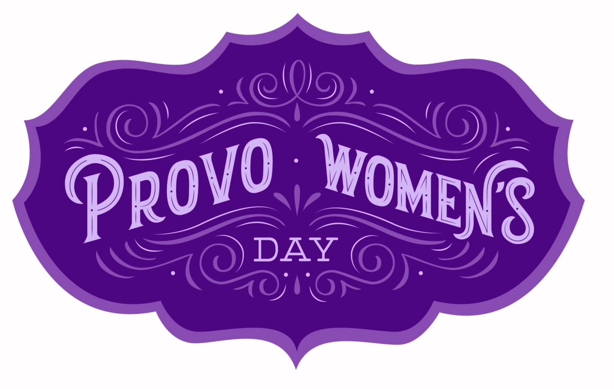 Lecture series empowers Provo women to strive for success