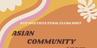 BYU Women of Color Club