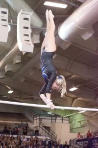 12216_WGymnastics-40