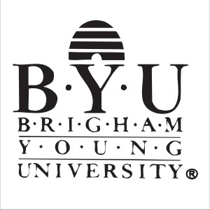 BYU Brigham Young University