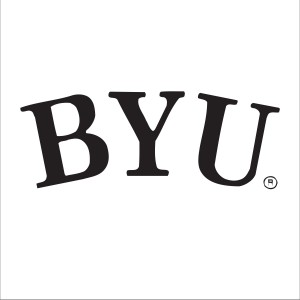 BYU in Arch