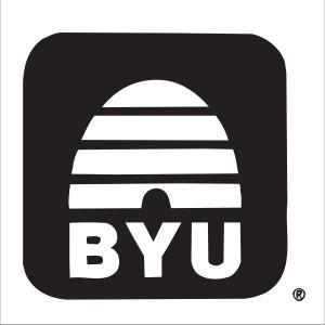 Beehive BYU